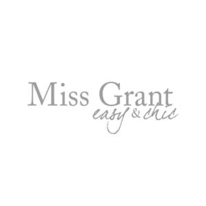 missGrant