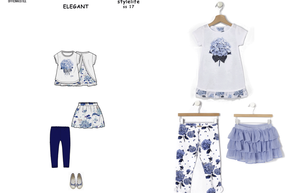 officinadellostile-ELEGANT-look7