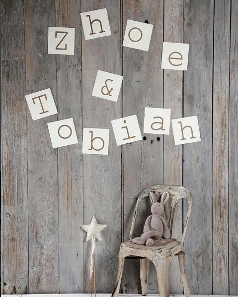 officinadellostile-zhoe&tobiah-fw18-01